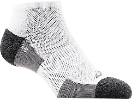 Performance Tactel Socks Low Iron 3