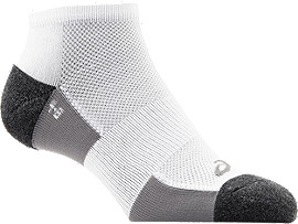 Performance Tactel Socks Low