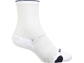 Netburner Crew Sock