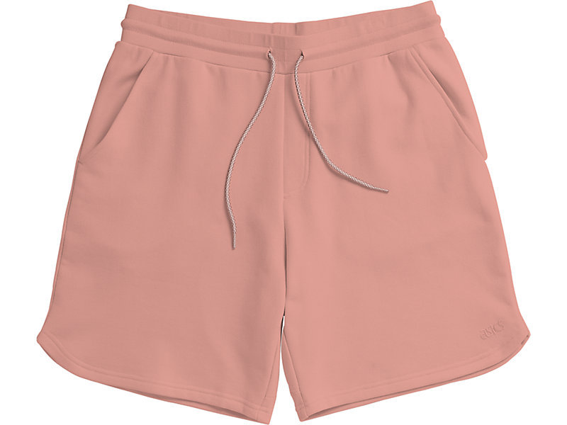 CLASSIC SHORT Blush 1 FT