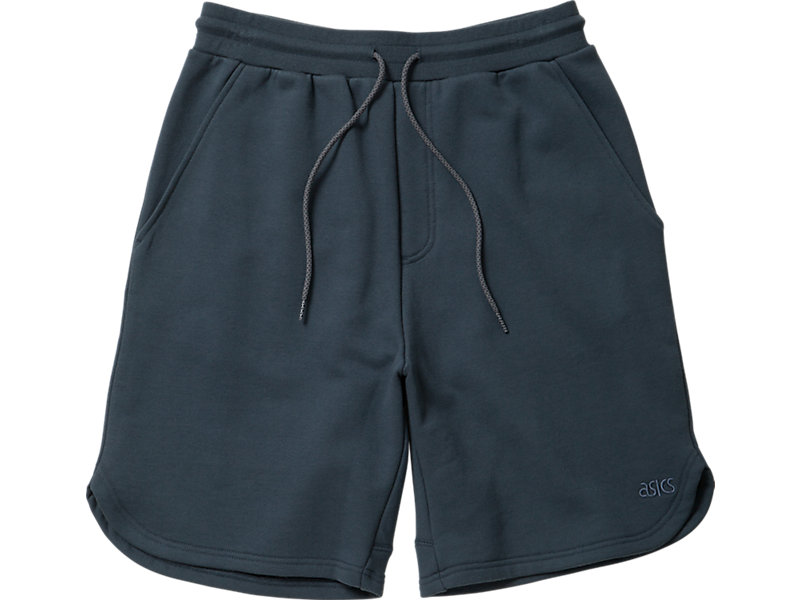 CLASSIC SHORT Navy 1 FT