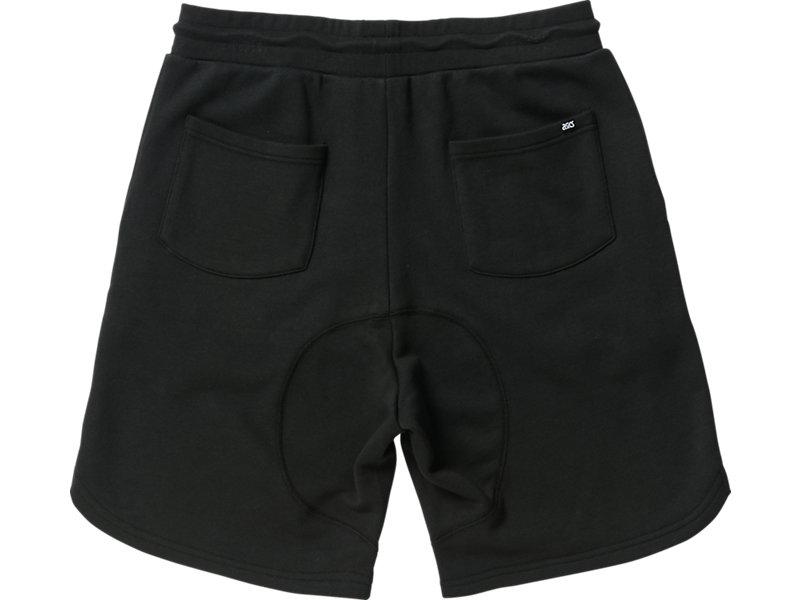 CLASSIC SHORT BLACK 5 BK
