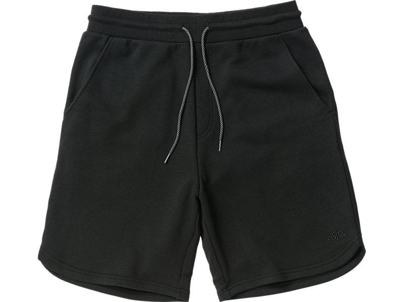 CLASSIC SHORT BLACK 1 FT