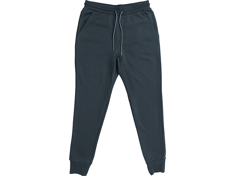 CLASSIC JOGGER Navy 1 FT
