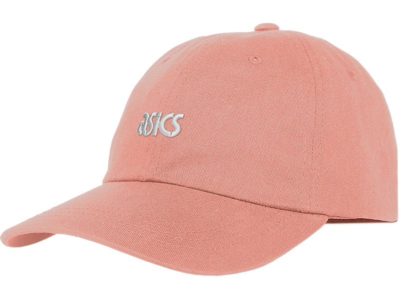 CLASSIC SPORTS CAP Blush 1 FT