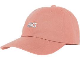 CLASSIC SPORTS CAP