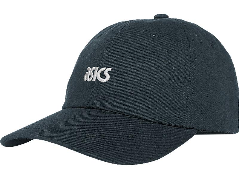 381cb3067bb Dad Hat Navy 1 FT