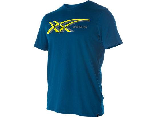 Athletic Tee Poseidon 3