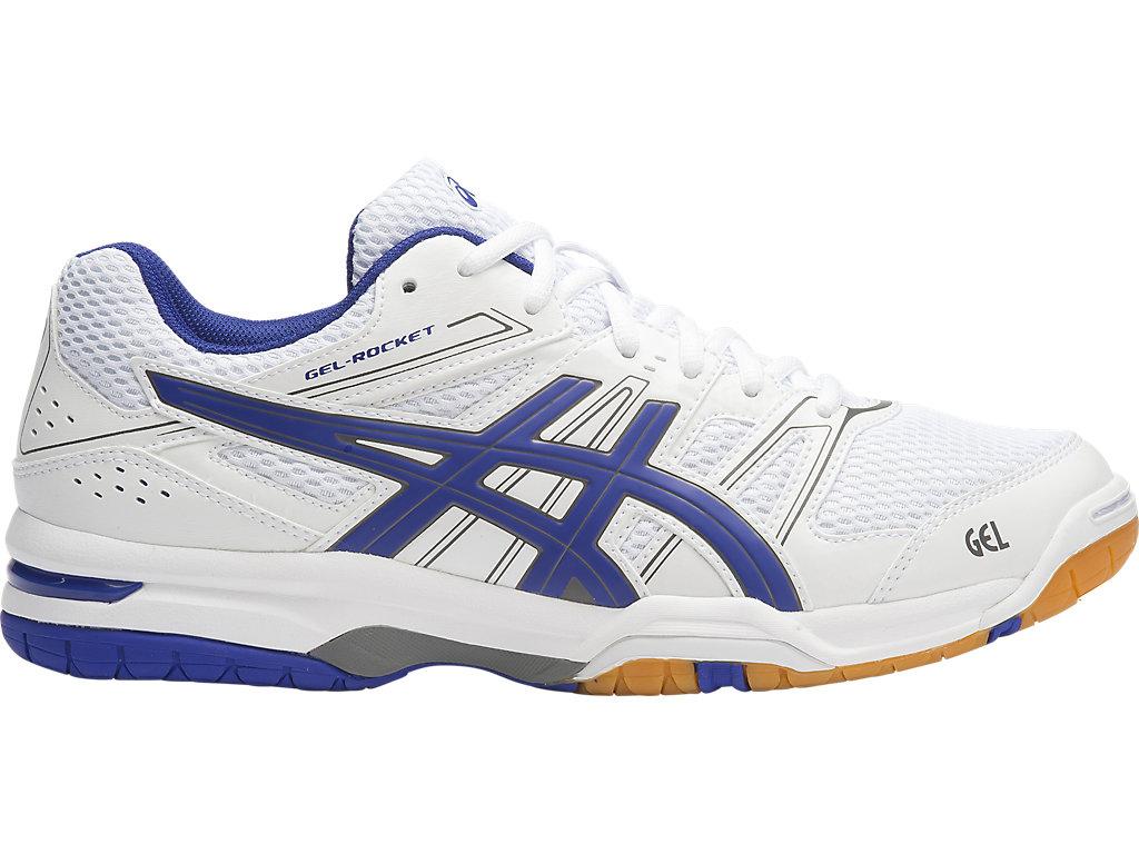 GEL-Rocket 7. Back to Mens Multi-Court Shoes
