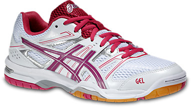 Asics Gel Rocket 7 Damen