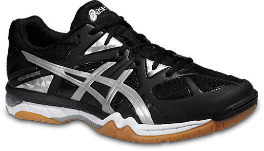 asics outlet barstow