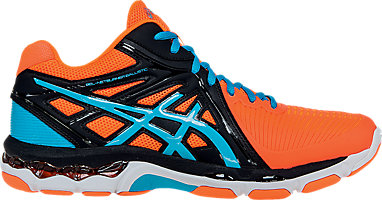 a27be39cc63 GEL-Netburner Ballistic MT Flash Orange Atomic Blue Midnight 3 RT