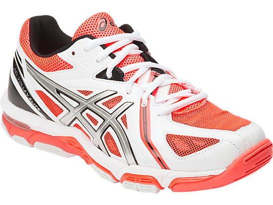 asics running shoes store locator