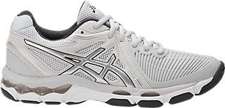 Asics Women's Gel-Netburner Ballistic Indoor Shoes