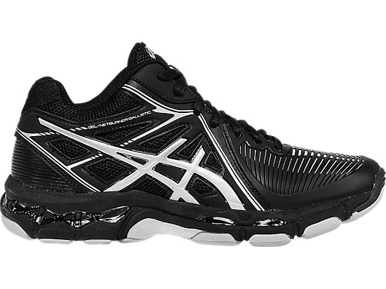 Women's Volleyball Shoes | ASICS US