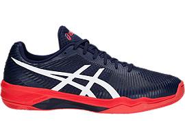 asics uomo volley
