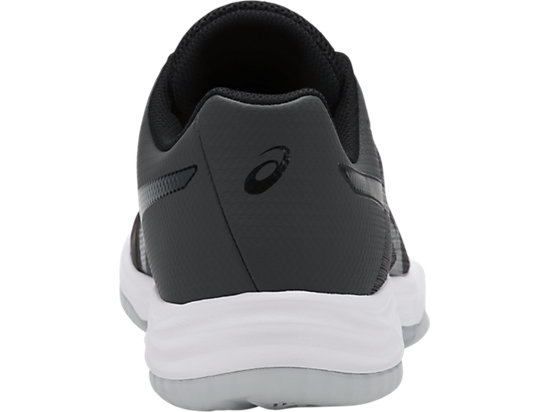 GEL Tactic 2 | | Men's Volleyball Shoes | ASICS