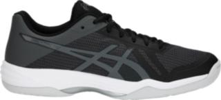 Chaussures Asics Volley-ball NeSa0RqrU