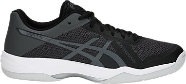 GEL-Tactic 2 Performance Black Dark Grey 3 RT c60e7446a255