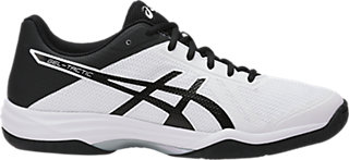 ASICS GEL-Tactic™