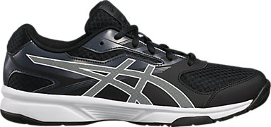 ladies asics gel upcourt 3