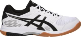 Asics Chaussures Pour Hommes De Volley-ball W9ALuItT