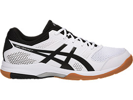 4c3f10ff54d9 Men s Volleyball Shoes