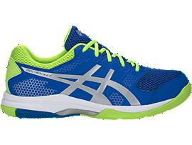 Men s Tennis Shoes  1f217dd9c3e