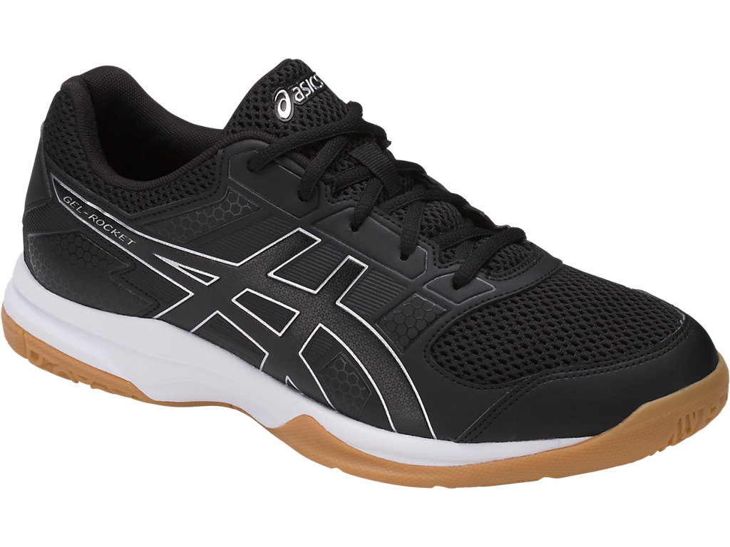 asics gel rocket 8 homme