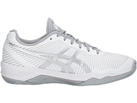 c7b79e3b985d Women s Volleyball Shoes