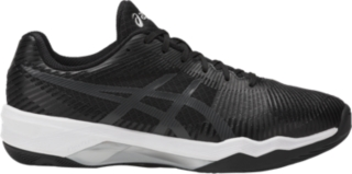 ball Volley Asics Chaussures Femmes Volley ball Asics tpqH7w