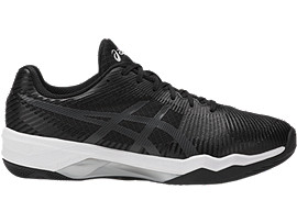 e6be0f7d581c Women s Volleyball Shoes