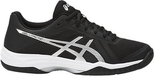Sale Prices ASICS Gel-Tactic 2 Clearance Free Shipping Cheap Many Kinds Of Collections Cheap Huge Surprise bCSLGrnsy