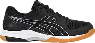 Asics Chaussures GEL-ROCKET 8 Asics