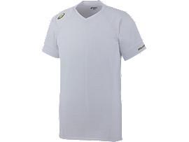 [ゴールドステージ]ブレードシャツ