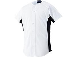 Jr.ゲームシャツ