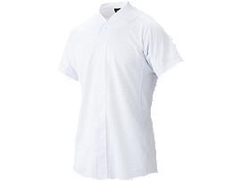[ゴールドステージ]スクールゲームシャツ