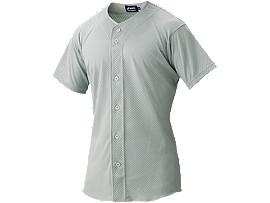 スクールゲームシャツ