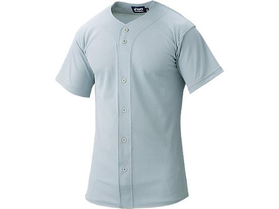 スクールゲームシャツ, シルバー