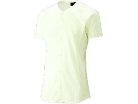 [ゴールドステージ]スクールブレードゲームシャツ