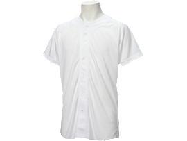 マルチユニフォームシャツ