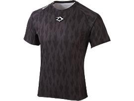 ダルビッシュライン トレーニングTシャツ