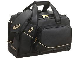[ゴールドステージ]セカンドバッグ