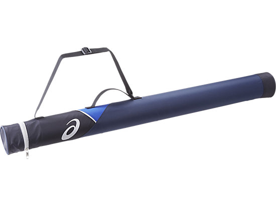 單支裝球棒袋 BLUE/BLACK