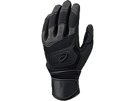 [ゴールドステージ]バッティング用手袋(両手)