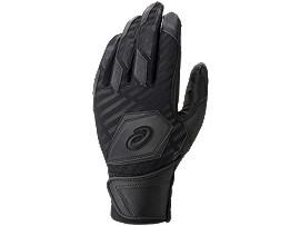 [ゴールドステージ]SPEED AXEL バッティング用手袋(両手)