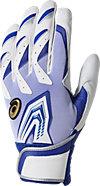 [ゴールドステージ] SPEED AXEL バッティング用手袋(両手)