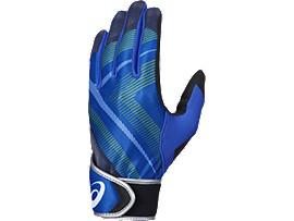 DREAM CHASER® ジュニア用バッティング用手袋(両手)