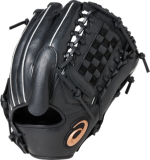 NEOREVIVE軟式手套(內外野手兼用)