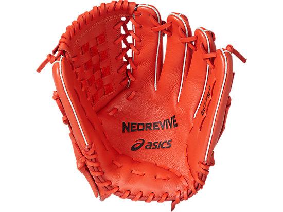 NEOREVIVE軟式手套(內外野手兼用) B.GOLD